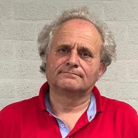 Hubert Beek