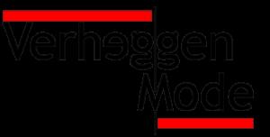 Verheggen Mode logo